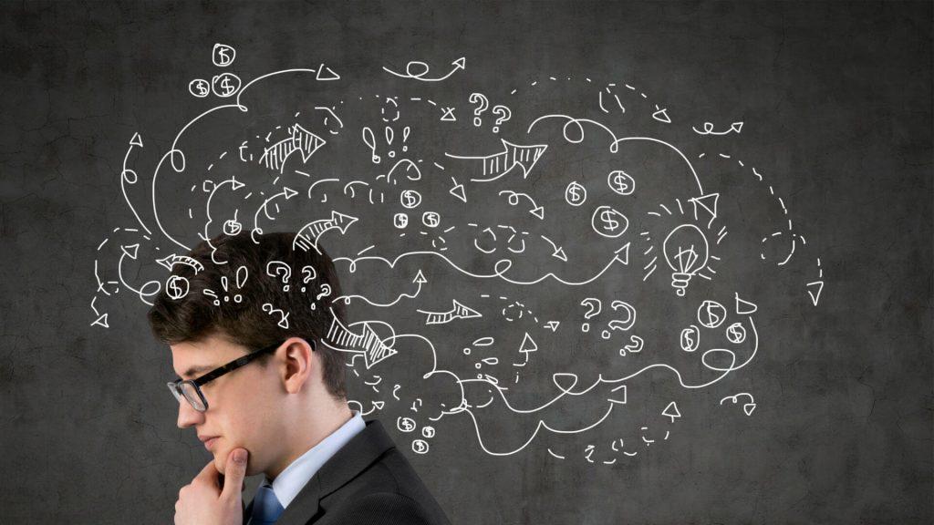 mindset là gì - rèn luyện mindset để thành công