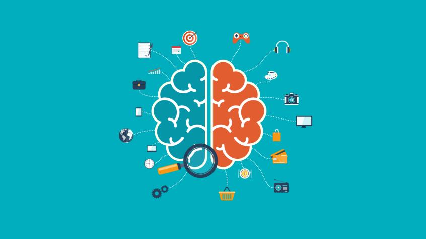 mindset là gì? - khái niệm mindset