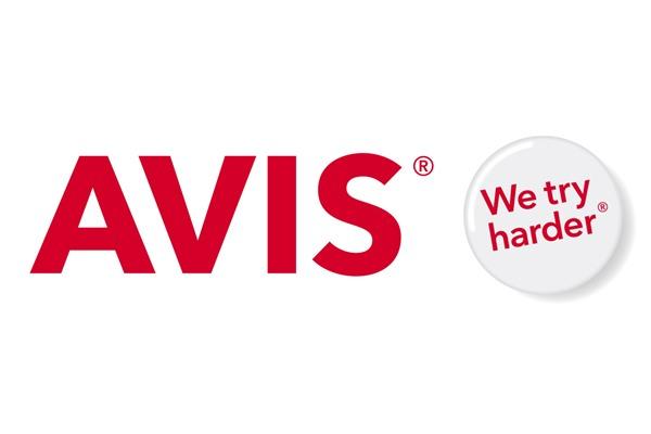 slogan nổi tiếng của avis là gì