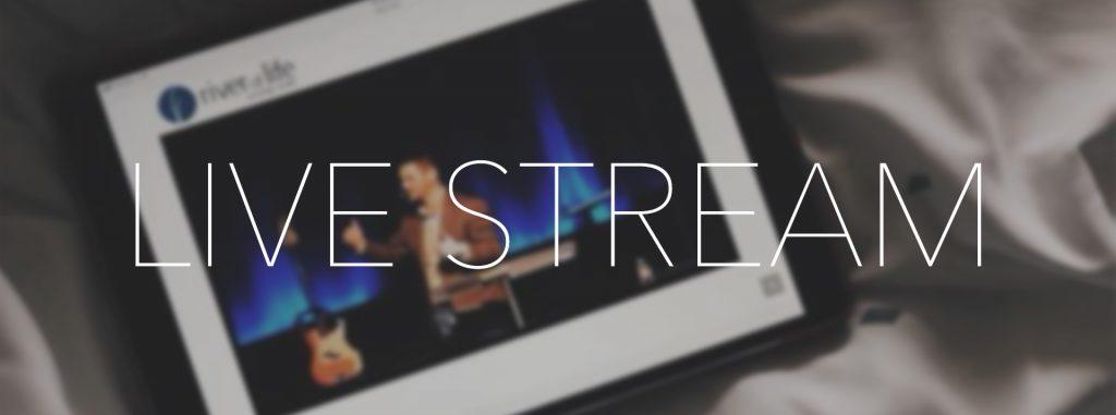 livestream là gì? công cụ truyền thông không thể bỏ qua