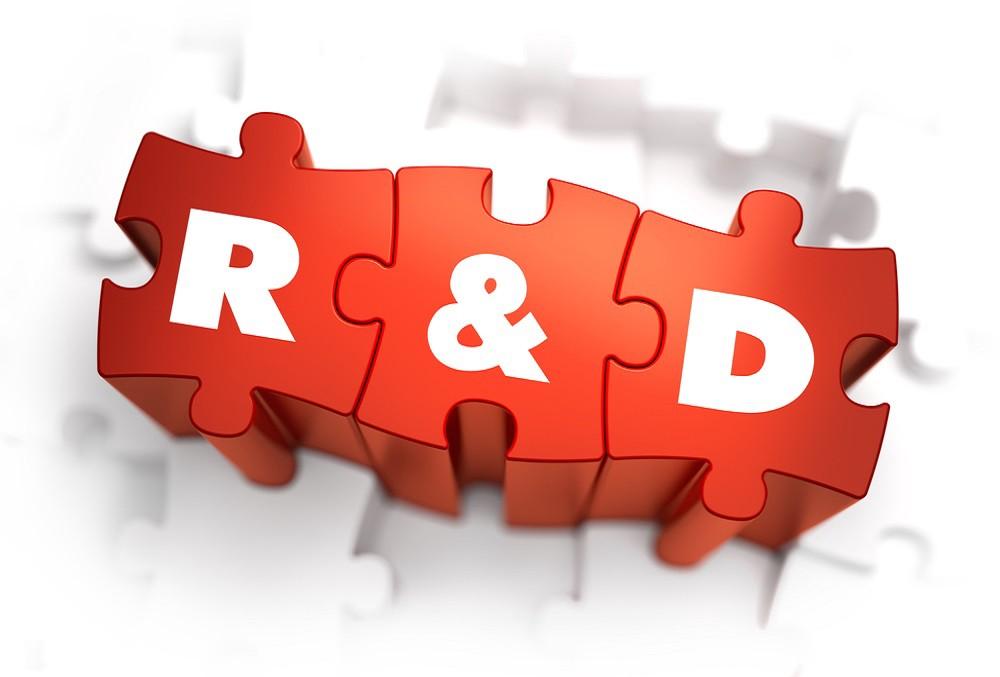 R&D là gì? Bộ phận R&D có thật sự quan trọng?