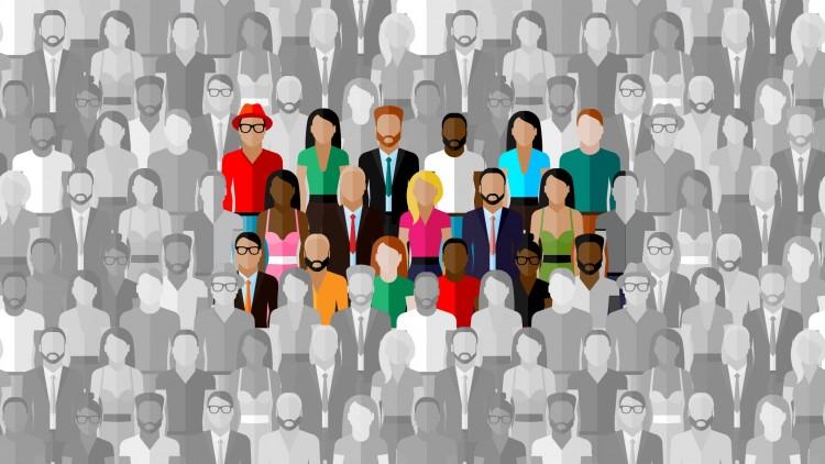 Xác định khách hàng mục tiêu trong marketing B2B và B2C