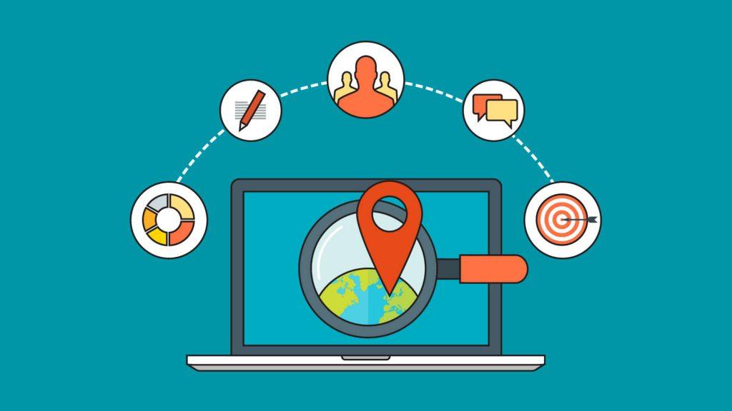 Chiến lược tiếp cận của marketing B2B và B2C