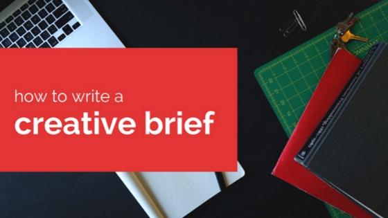 creative brief mẫu