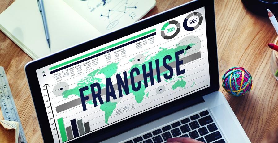 Franchise - Nhượng quyền thương hiệu là gì?