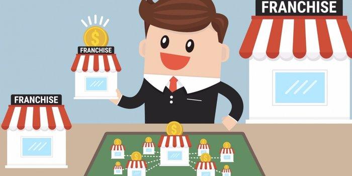 Mục đích nhượng quyền thương hiệu - franchise là gì?