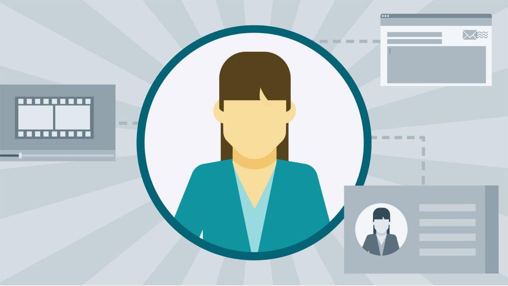 Thương hiệu cá nhân là gì - Xây dựng thương hiệu cá nhân là gì