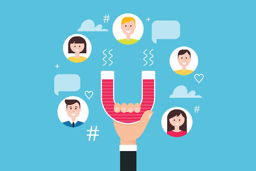 Customer Engagement là gì
