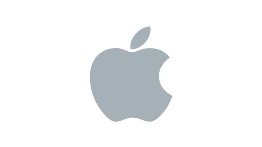 Tính cách thương hiệu của Apple