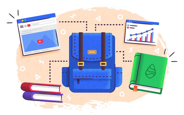 Case Study là gì - Vai trò trong học tập và giáo dục của case study là gì