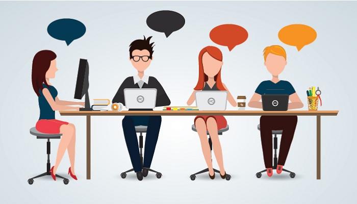 Case Study là gì - Vai trò trong hoạt động tuyển dụng của case study là gì