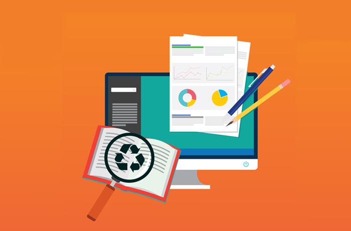 Case study là gì - Case Study Marketing là gì