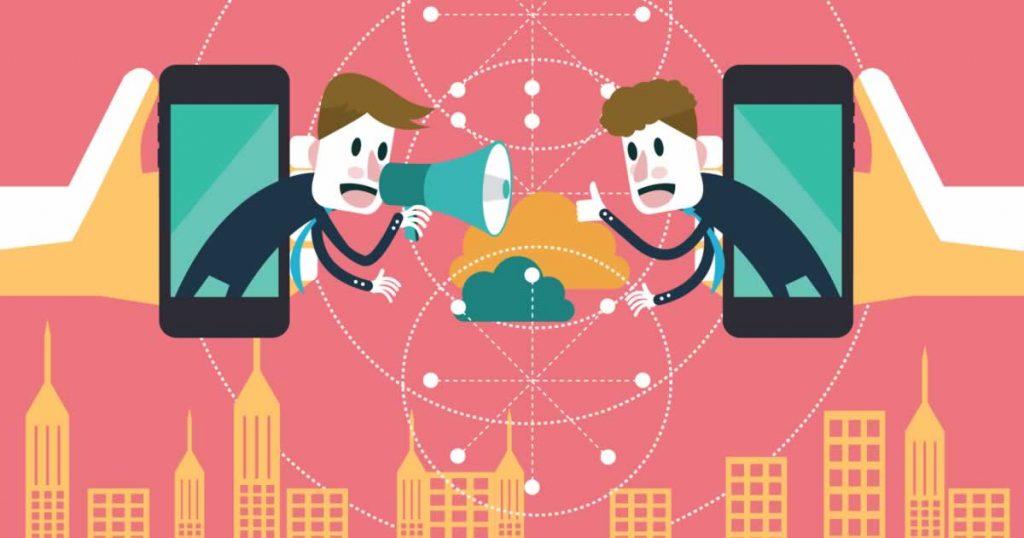 Engagement là gì - Tại sao Engagement Marketing lại quan trọng với mỗi doanh nghiệp