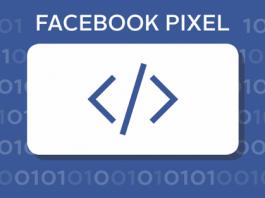 Khái niệm Pixel Facebook là gì? Pixel Facebook là gì?