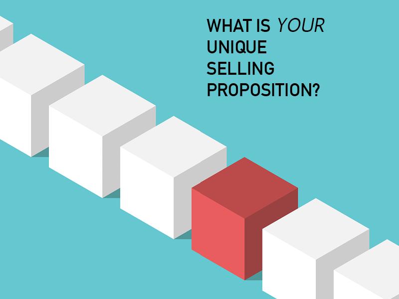 USP là gì? Làm thế nào để phát triển được USP hiệu quả cho doanh nghiệp?