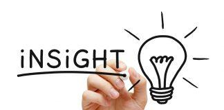 định nghĩa insight