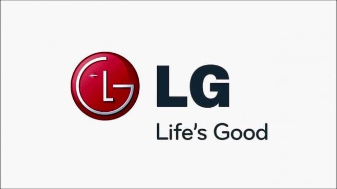 Logo là gì? Logo LG