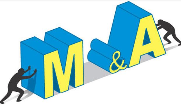 M&A là gì ?
