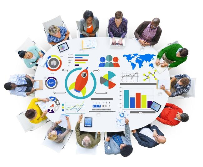 Insight là gì? Đặc tính cần có của Customer insight
