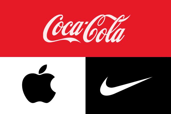 Logo là gì, lưu ý khi sáng tạo logo