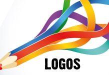 logo là gì