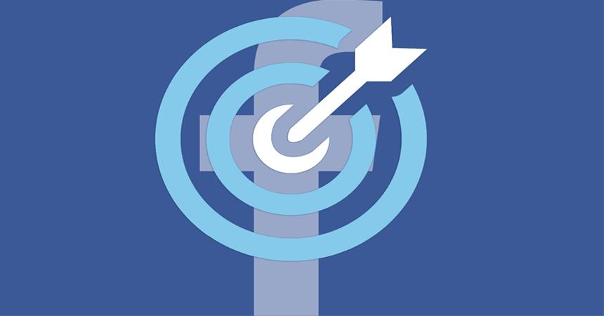 Target facebook ads là gì