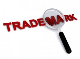 trademark là gì?