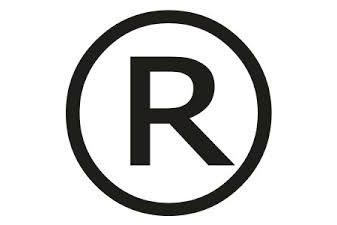đăng ký thương hiệu độc quyền là gì
