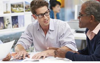 Account Executive là gì - kỹ năng giao tiếp tốt trong công việc