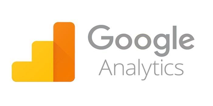 Công cụ phân tích đối thủ cạnh tranh - Google Analytics