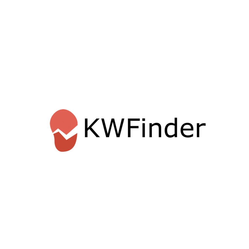 Công cụ phân tích đối thủ cạnh tranh - KWFinder