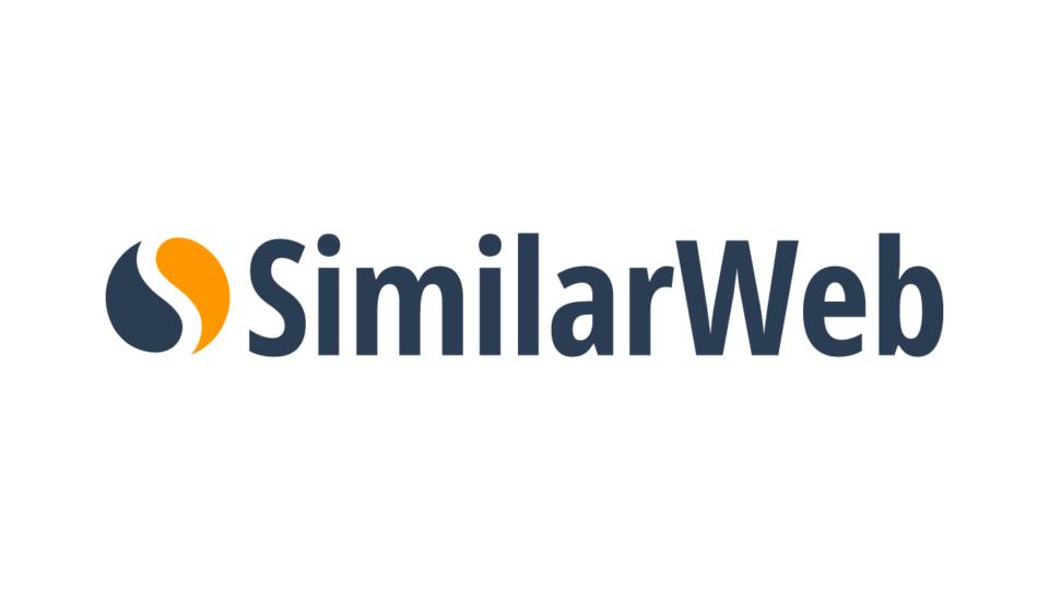 Công cụ phân tích đối thủ cạnh tranh - SimilarWeb