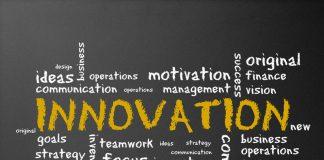Innovation là gì