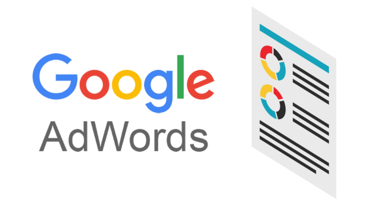 Thuật ngữ trong digital marketing - Google Adwords