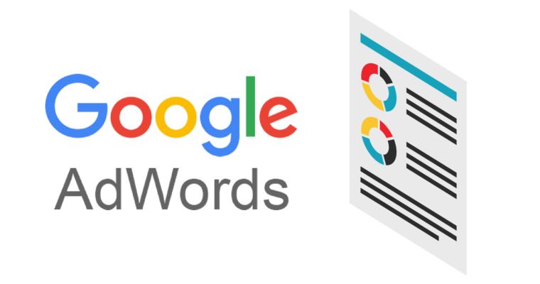 Thuật ngữ trong digital marketing - Google Adwords