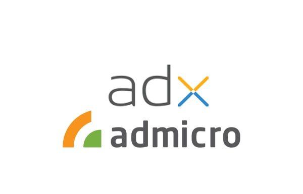 adx là gì