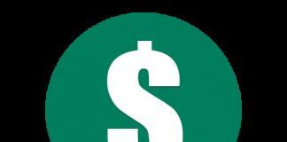 Chiến lược chi phí thấp