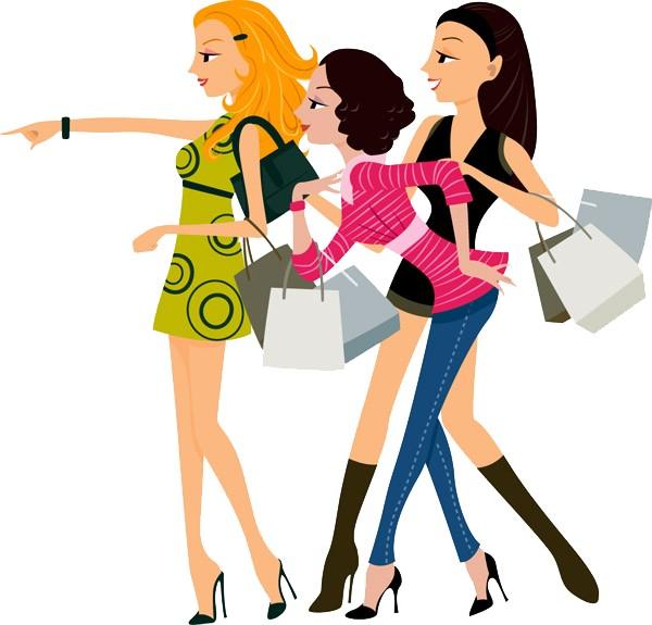 Yếu tố xã hội ảnh hưởng tới hành vi người tiêu dùng