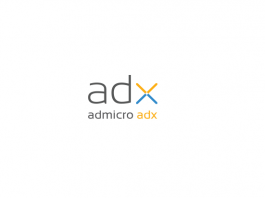 hướng dẫn cách mua quảng cáo adx