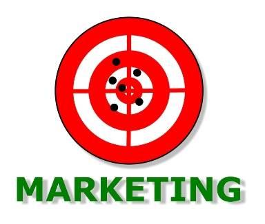 marketing du kích là gì