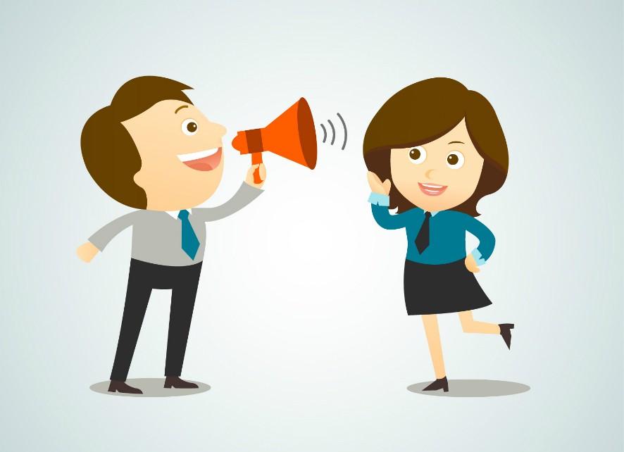 Nắm bắt tâm lý khách hàng để tư vấn tậm tâm