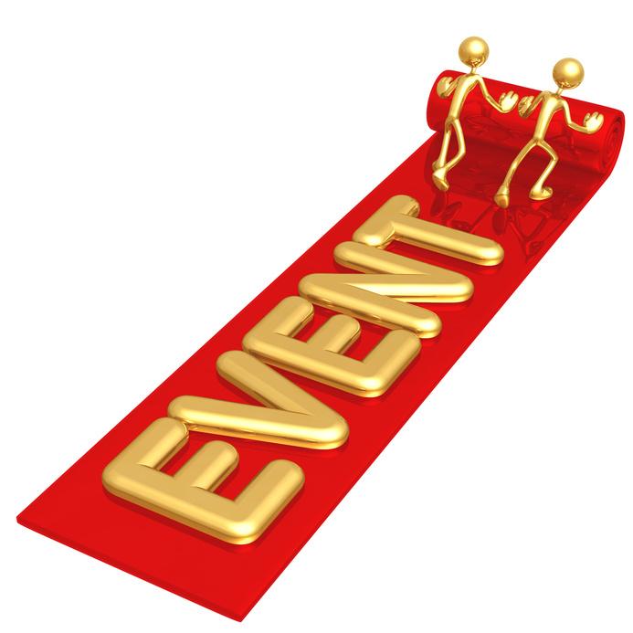 Ngành tổ chức sự kiện