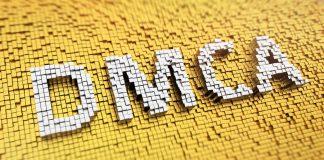 DMCA là gì