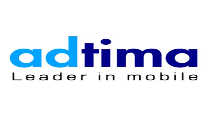 Mạng quảng cáo Adtima
