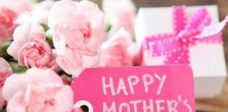 Quảng cáo nhân ngày của mẹ từ các thương hiệu lớn