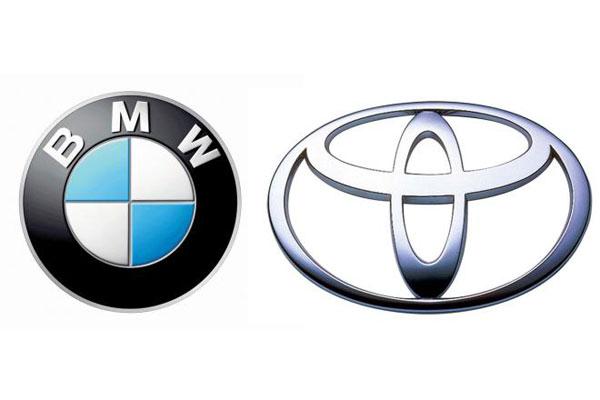 Toyota vượt qua BMW trở thành thương hiệu xe hơi có giá trị cao nhất thế giới