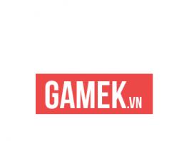 báo giá bài pr trên gamek
