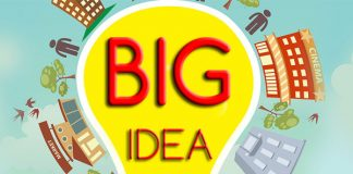 big idea là gì