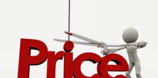 chiến lược giá trong marketing