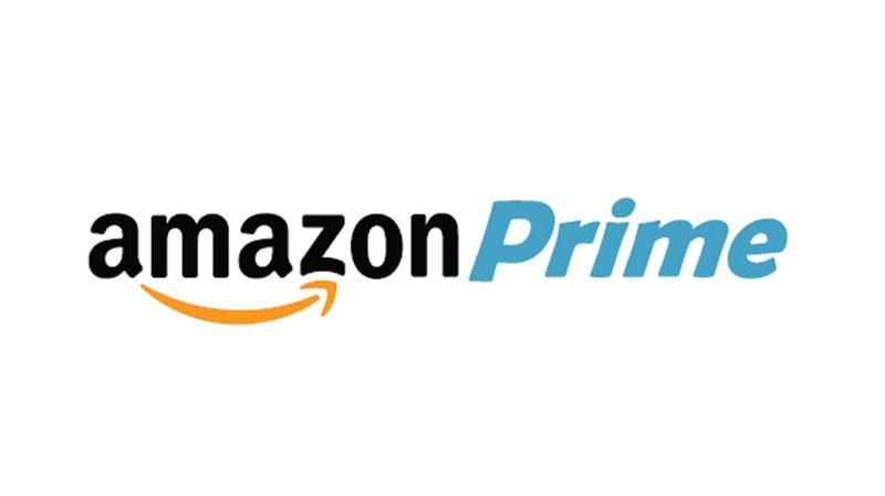 Amazon Prime là gì